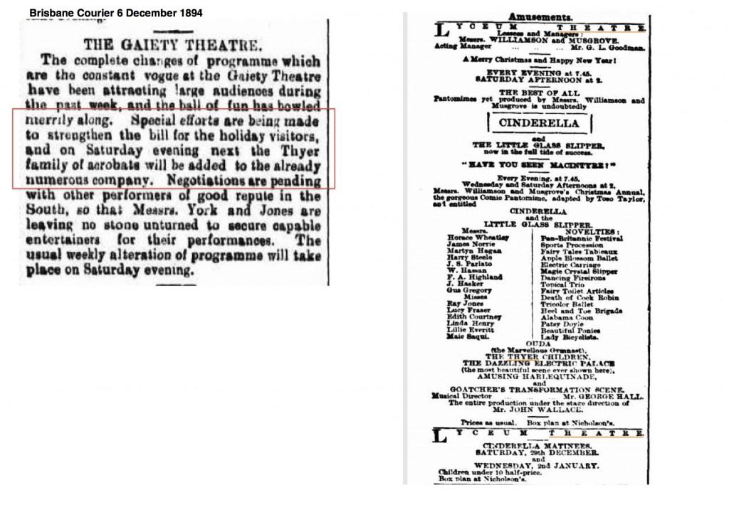 Les Thieres 1894-1903 2